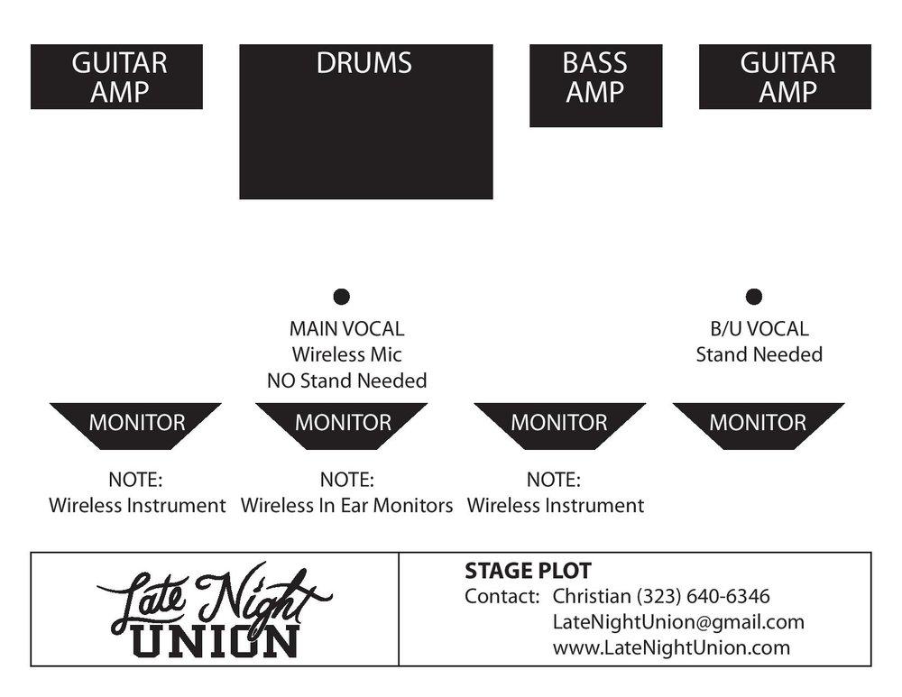 Late Night Union Stage Plot 5 piece-page-001.jpg