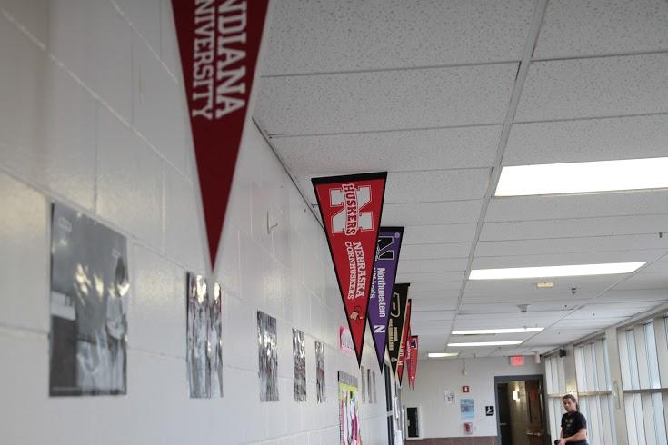 CollegeBanners-Hallway.jpeg