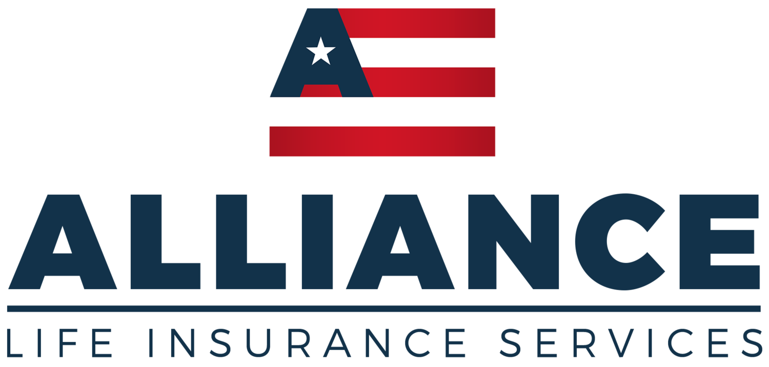 Alliance Life Insurance Services