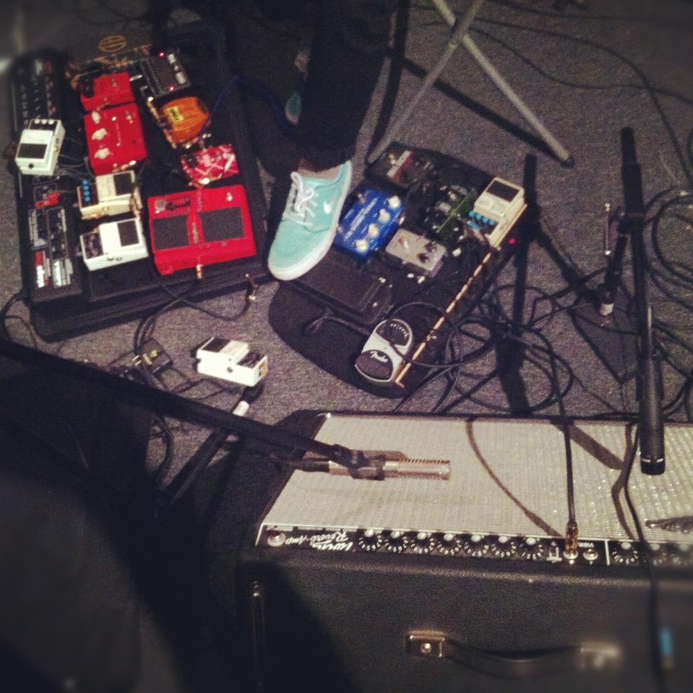 saarik-pedals.jpg