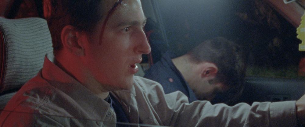 Driver Passenger - Still 6.jpg