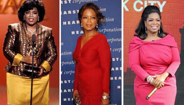 Oprah_Winfrey_Weightdrkyia.jpeg
