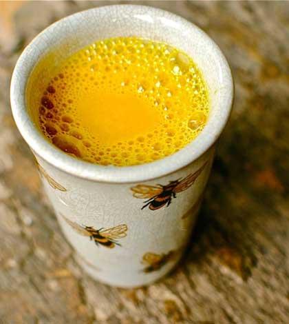 goldenmilkdrkyia.jpg