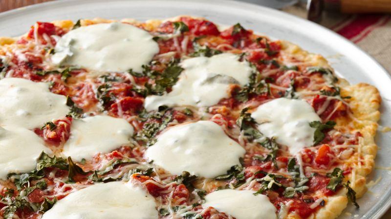 gluten free pizza.jpg