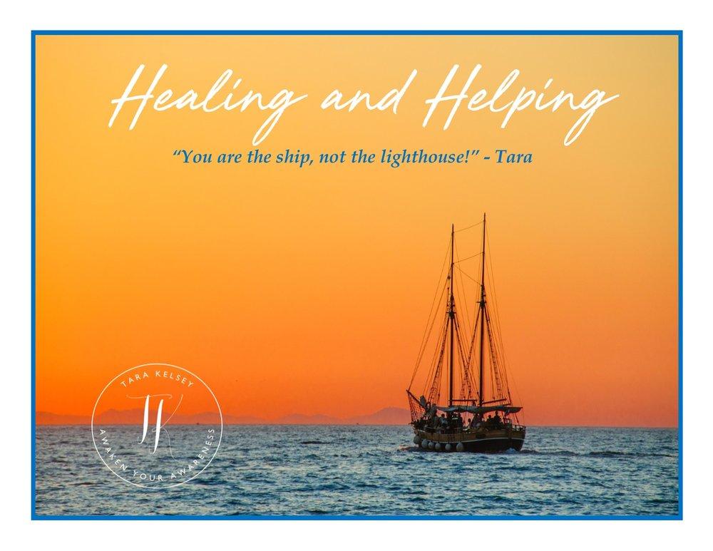 Healing and Helping.jpg