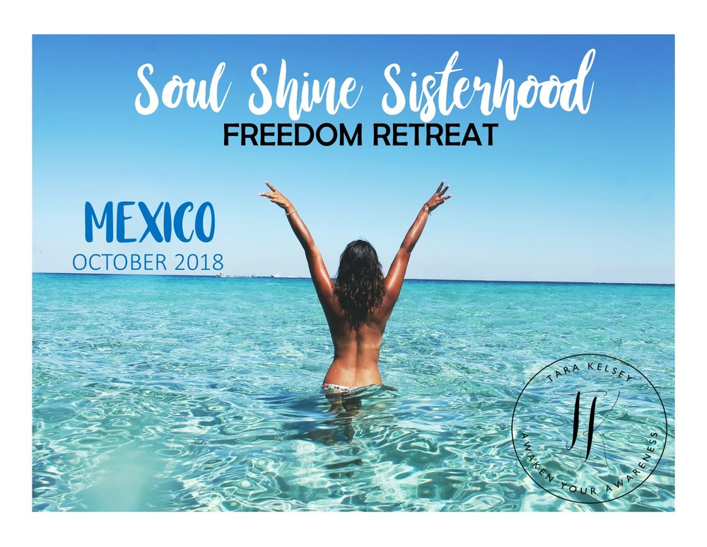 Soul Shine Mexico Retreat.jpg