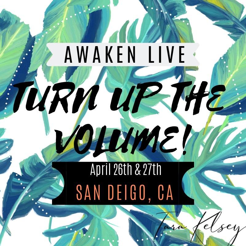 Awaken live first page .jpg