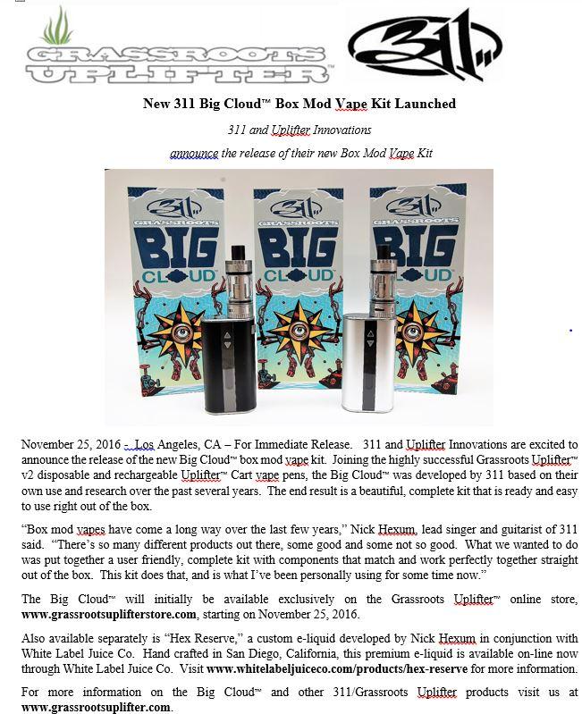 BC Press release.JPG