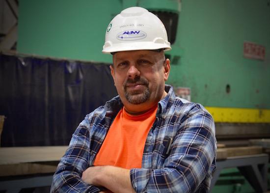 Vasiliy Kochubey<br>Supervisor