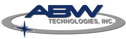 ABW Technologies, Inc.