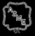 ASMEU2_sm.png