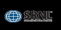 SRNL.png