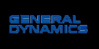 General Dynamics.png