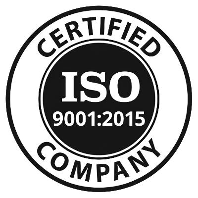 ISO 9001-2015 Logo_edited.jpg