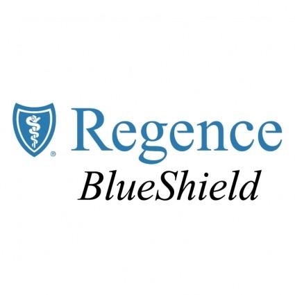 regence_blueshield_70930.jpg