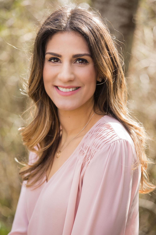 Heather Farrar: Preferred Producer of Edmonds Family Medicine