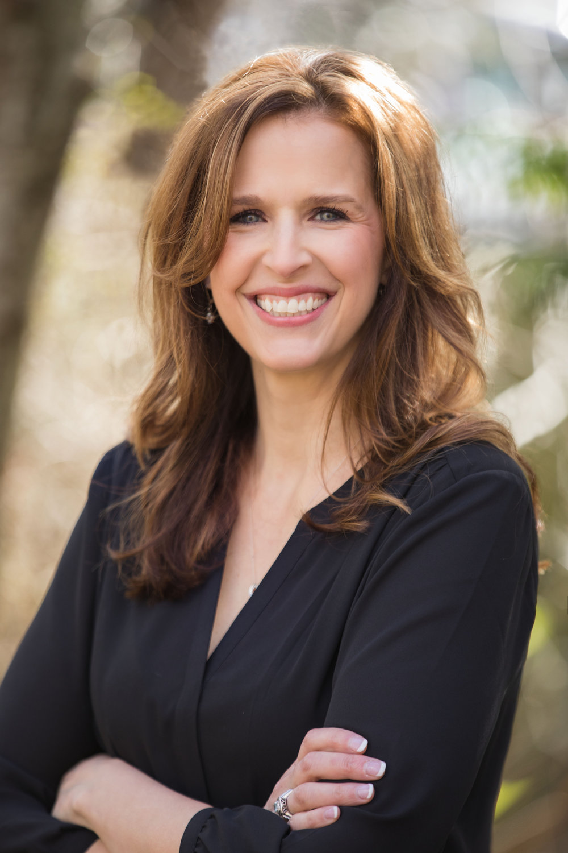 Heidi Martinson: Preferred Producer of Edmonds Family Medicine