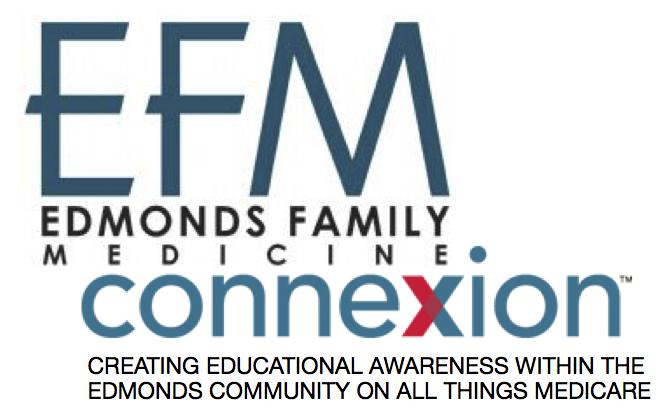 EFM Connexion Co-brand.png