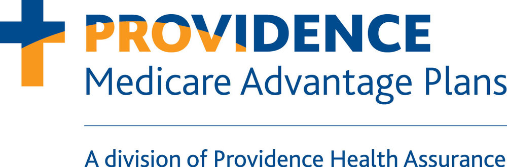 thumbnail_PHP_Medicare_logo_rgb_lr.jpg
