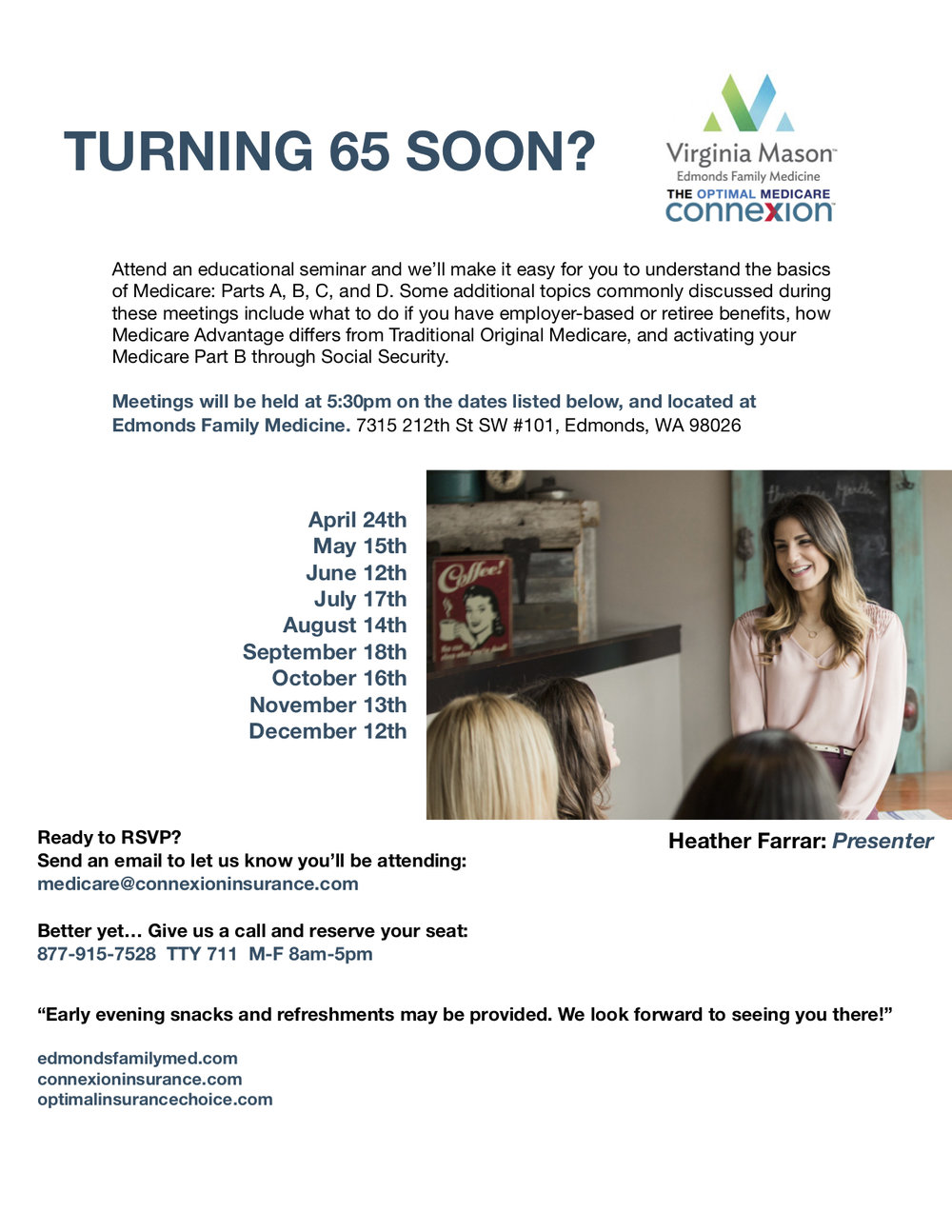 EFM Turning 65 Soon Poster Final Proof 18.jpg