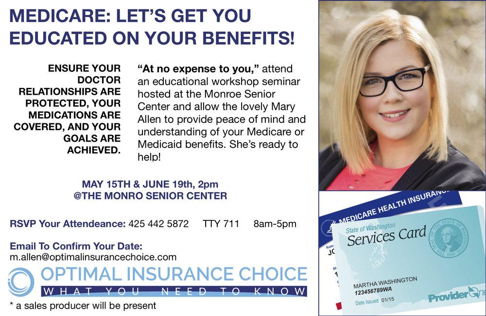 Mary Allen Monroe Ad in color 18.jpg