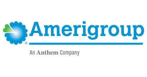 03.15.Amerigroup_25AnthemTag_Logo_CMYK.jpg