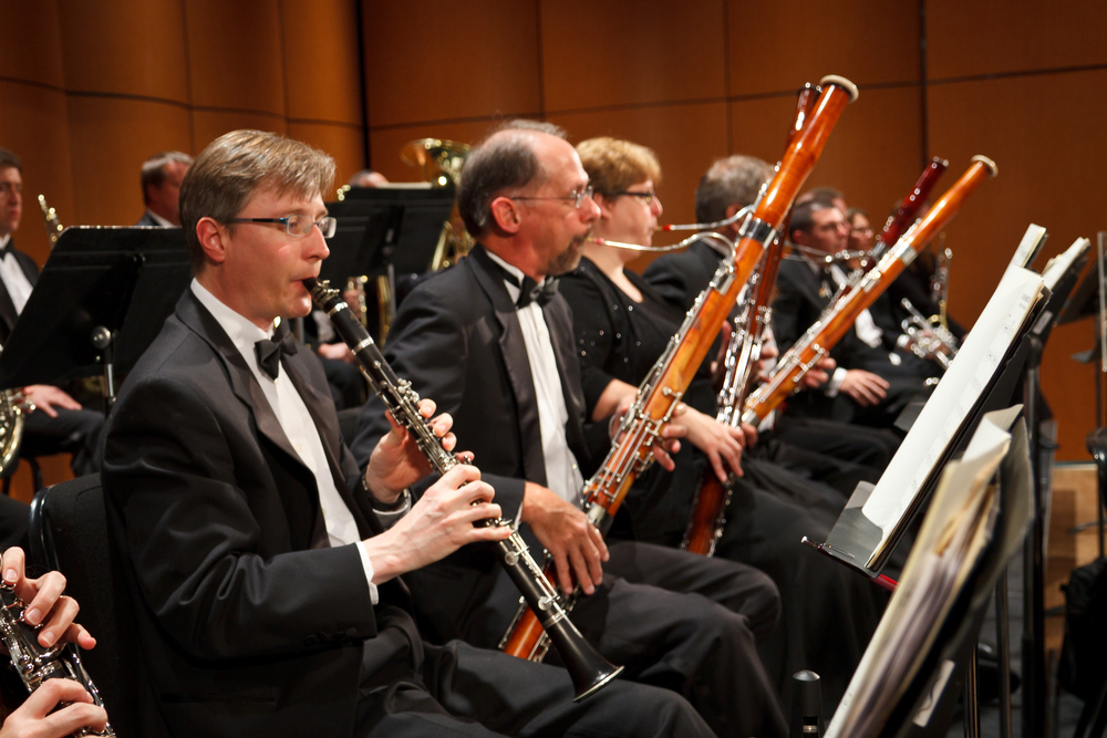 Fort Collins Symphony woodwinds.jpg