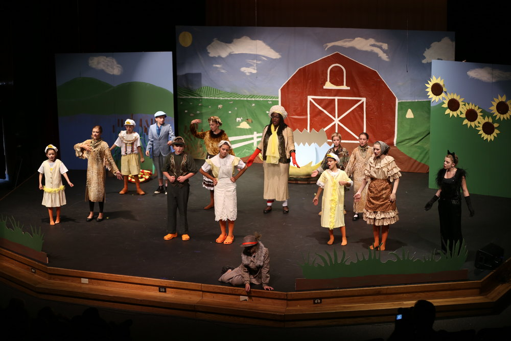 Honk, Estes Park Youth Theater (2).JPG