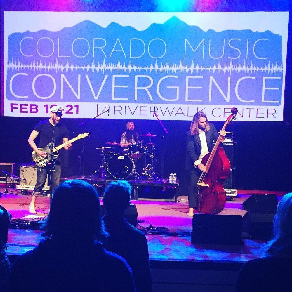 CO Music Convergence 2.jpg