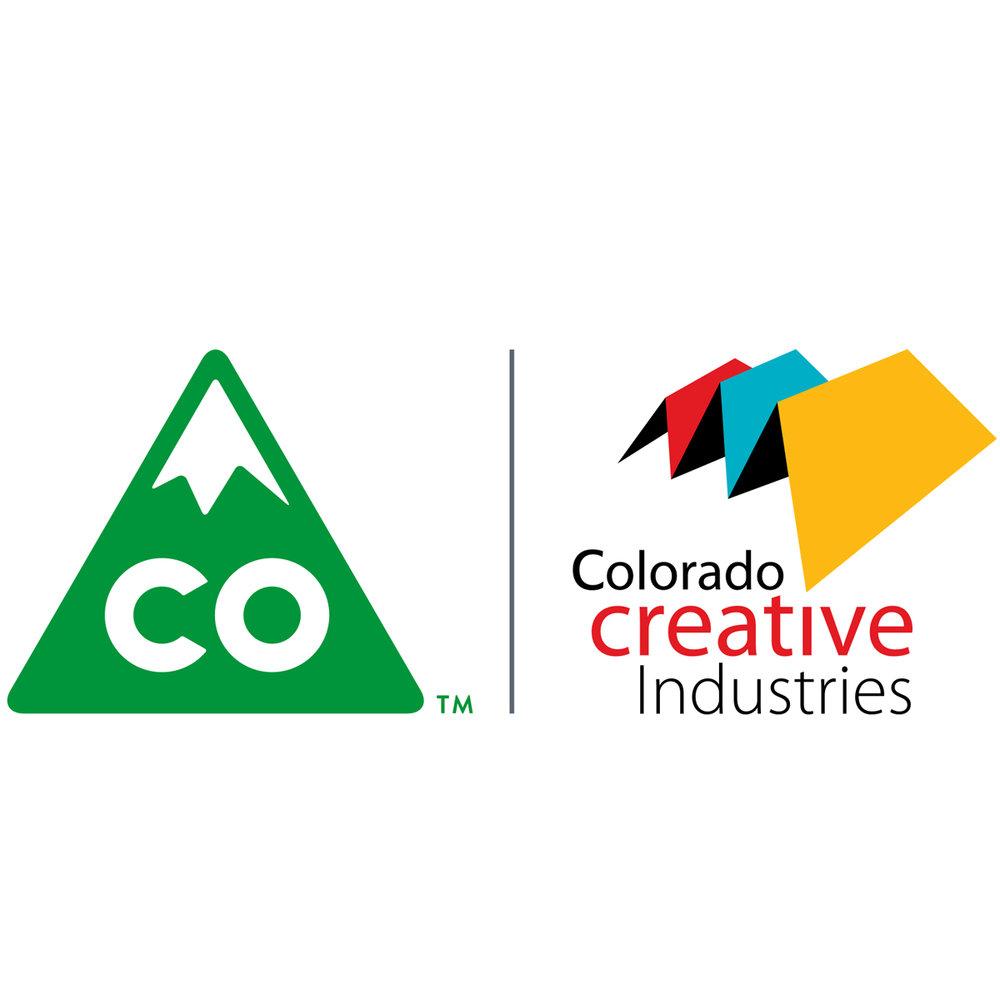 ColoradoCreative.jpg