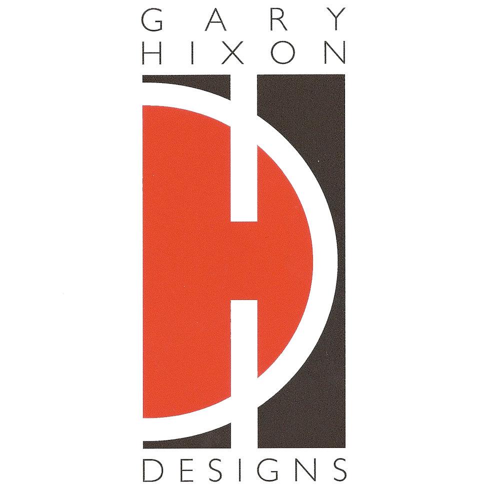 GaryHixon.jpg