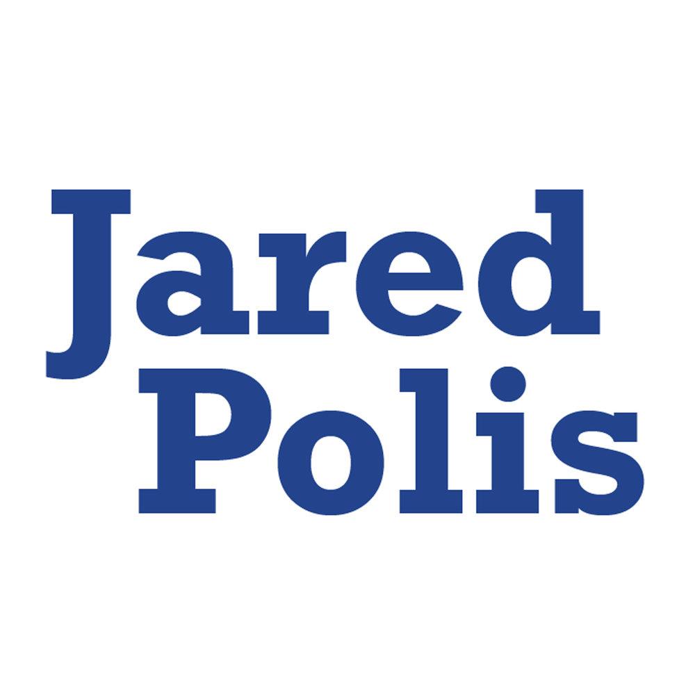 JaredPolis.jpg