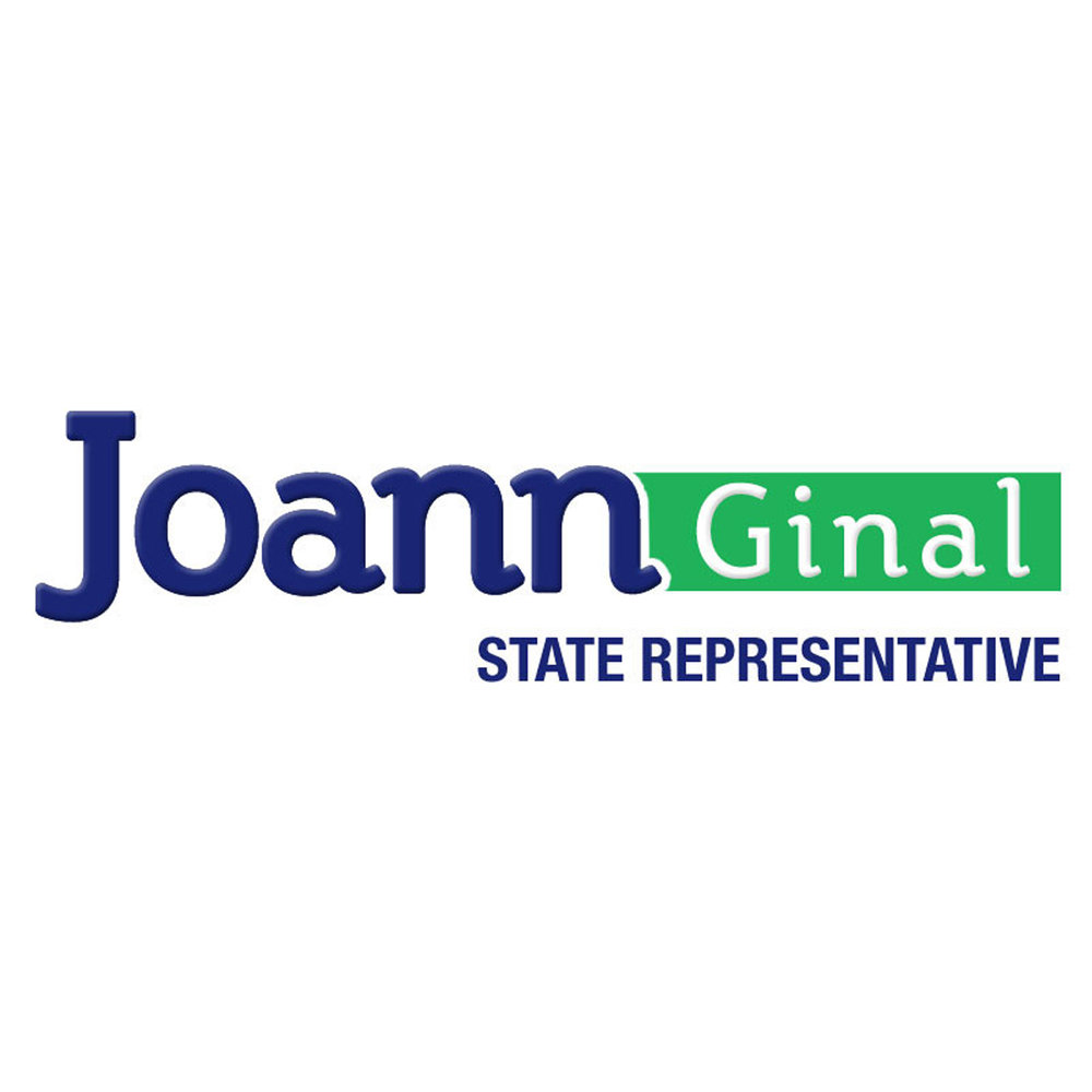 JoannGinal.jpg