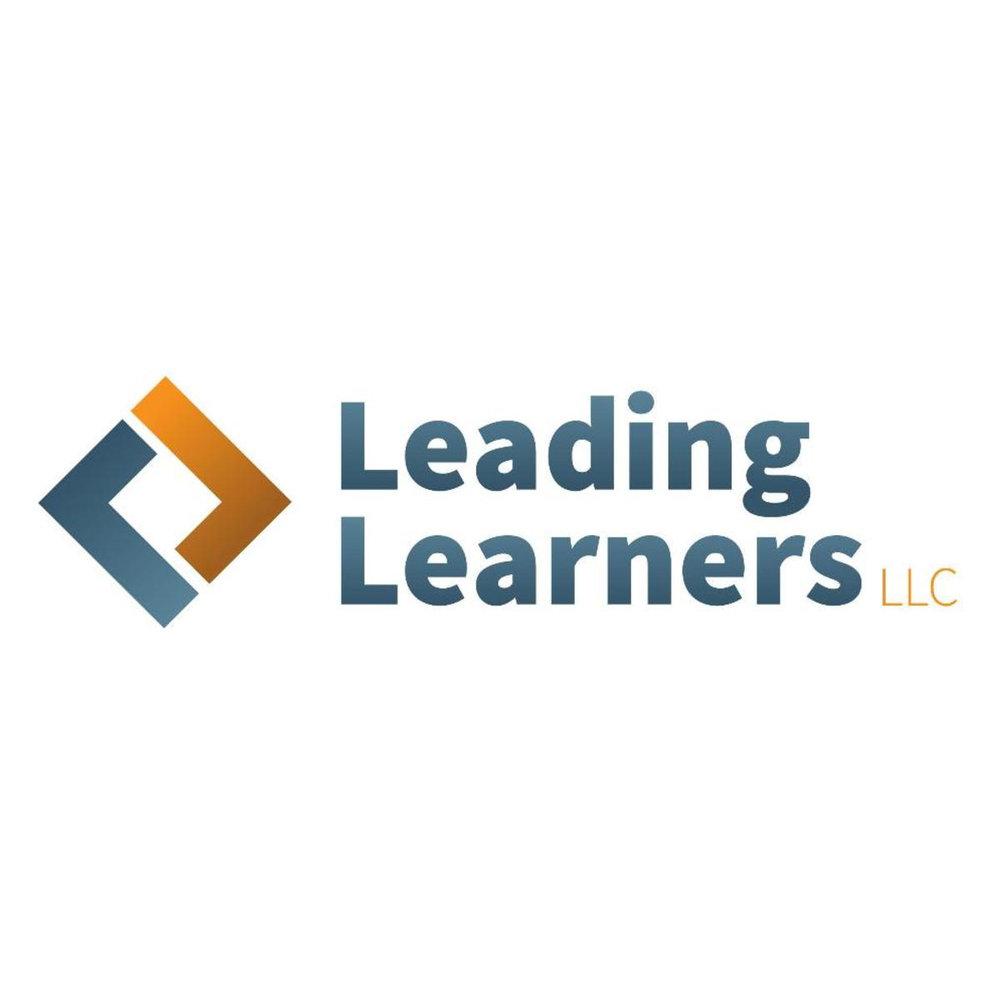 LendingLEarners.jpg