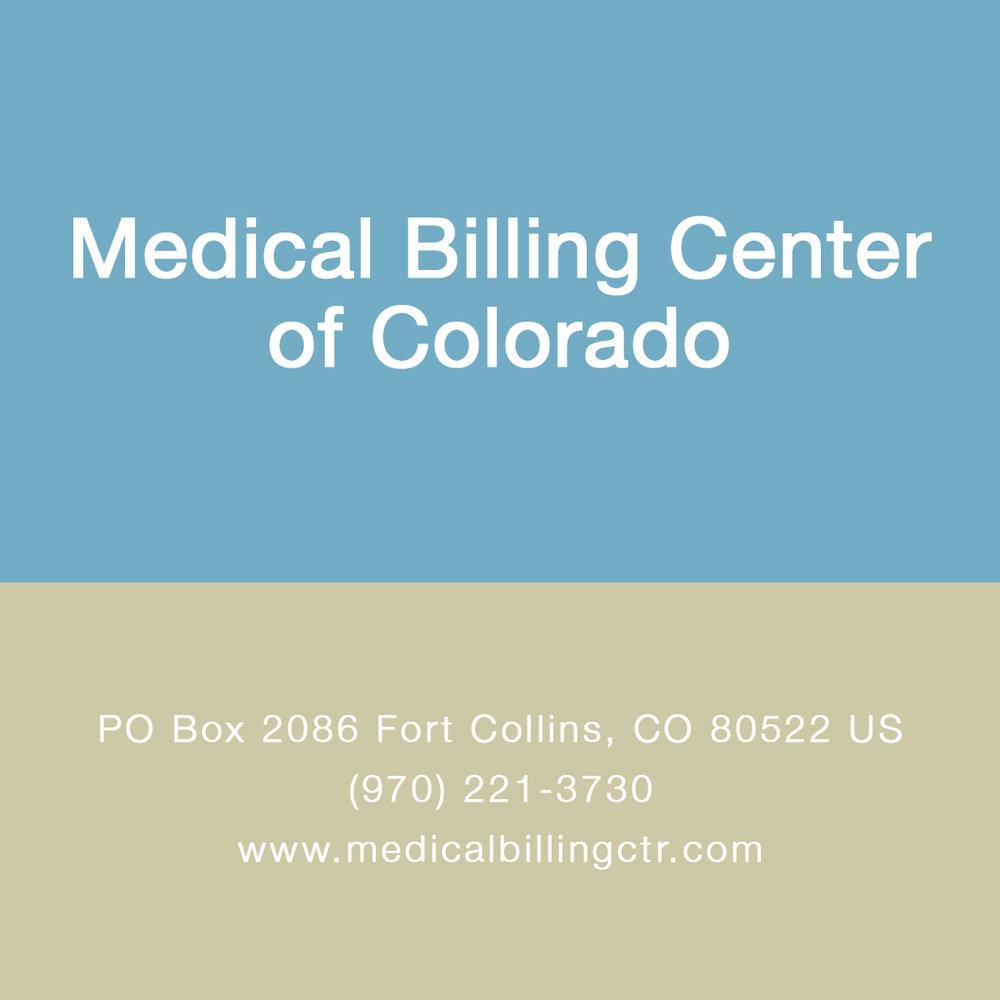 MedicalBillingofCo.jpg
