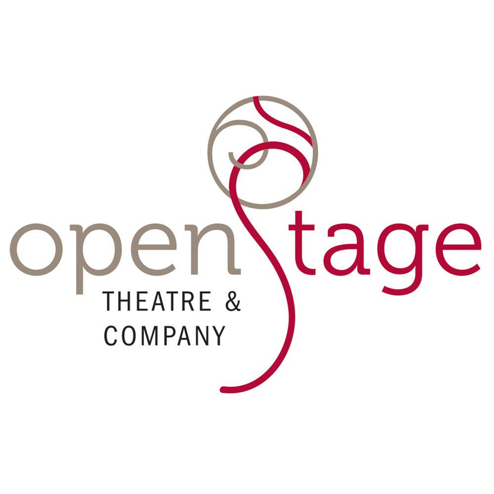 OpenStage.jpg