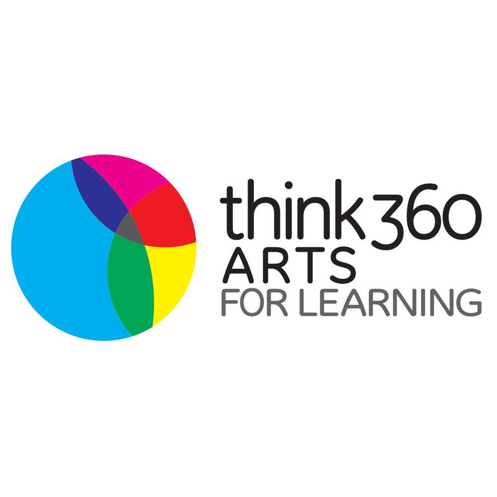 Think360.jpg