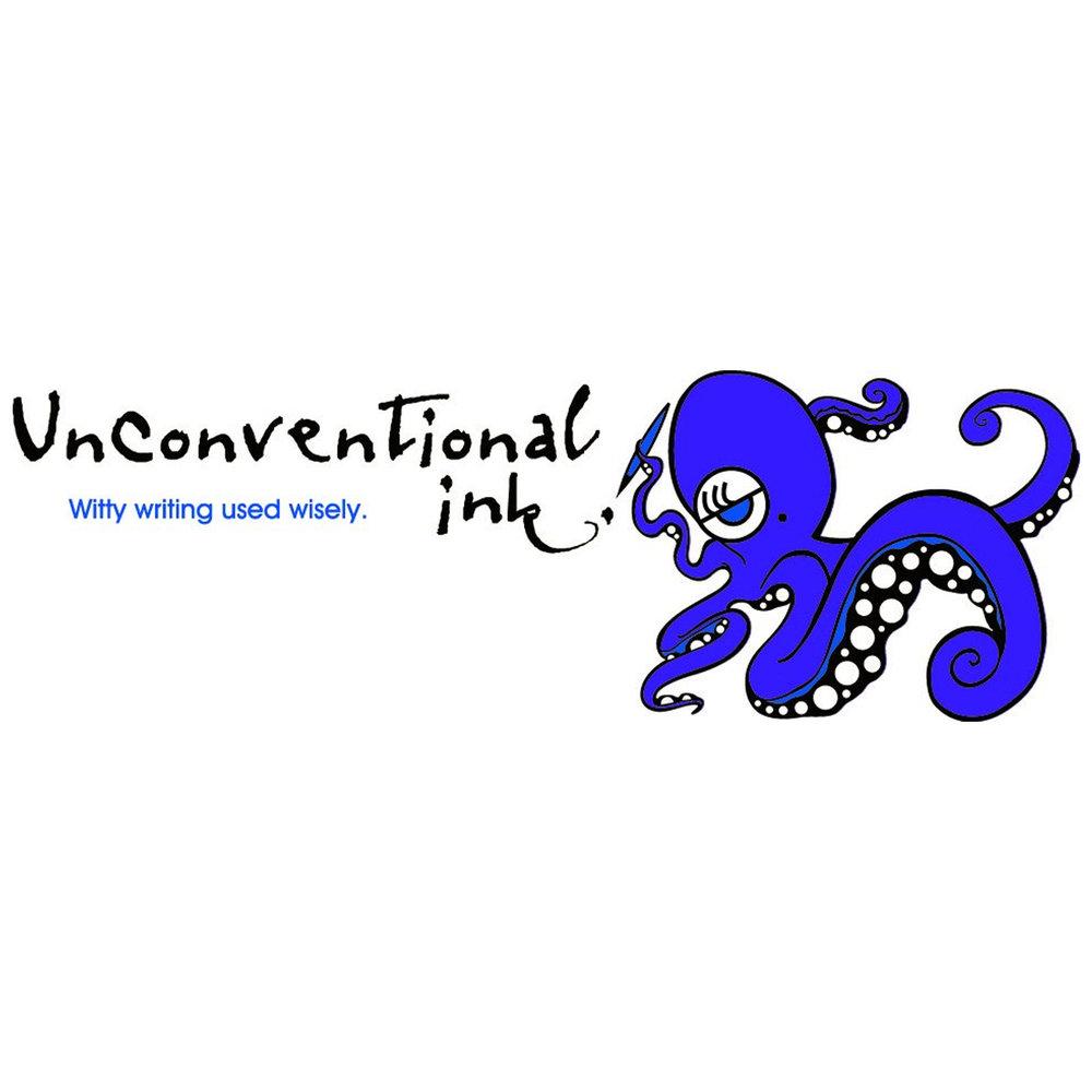 UnconventionalInk.jpg