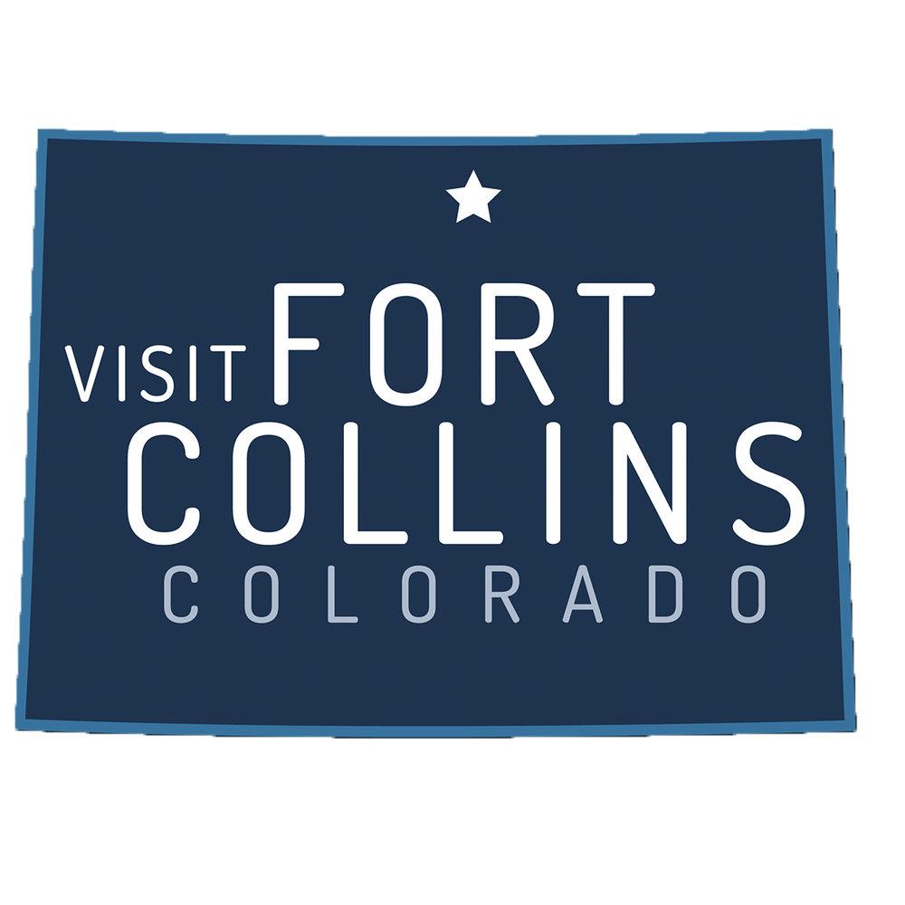 VisitFortCollins.jpg