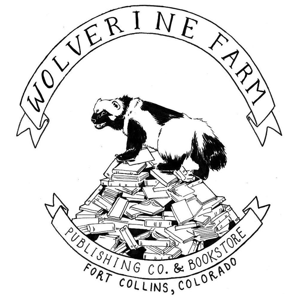 WolverineFarm.jpg