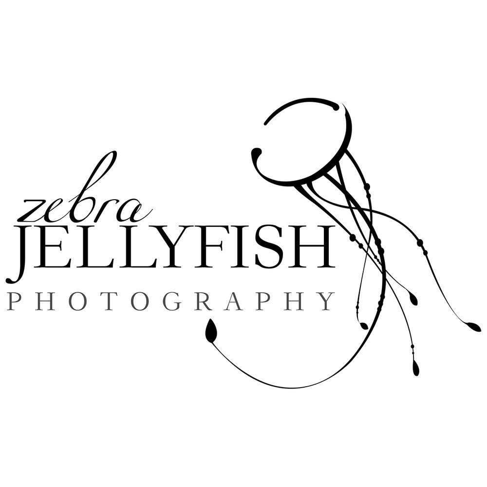 ZebraJellyfish.jpg