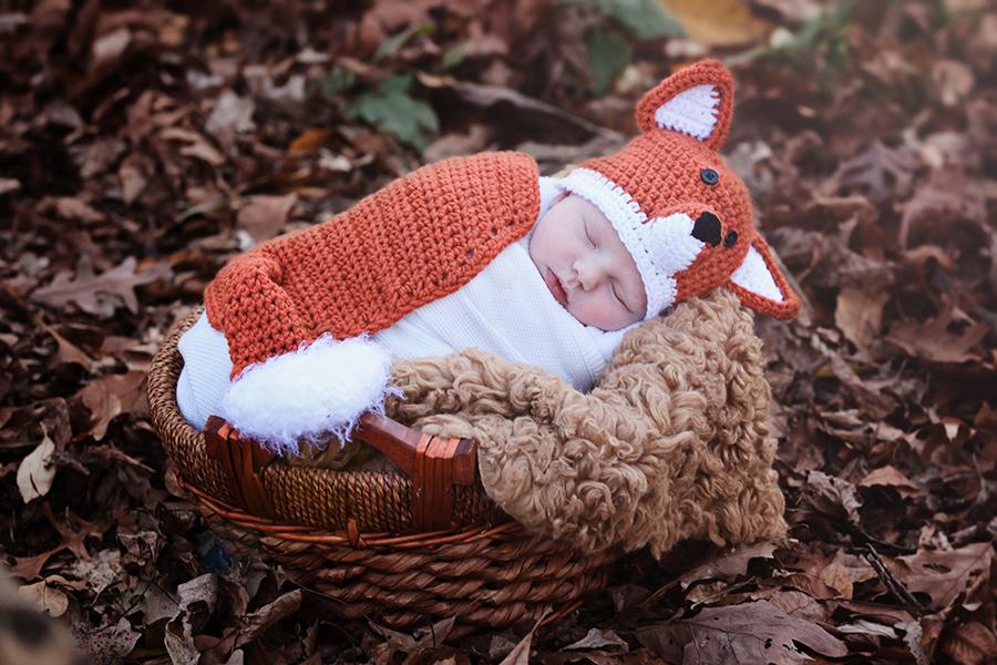 Newborn_00.jpg