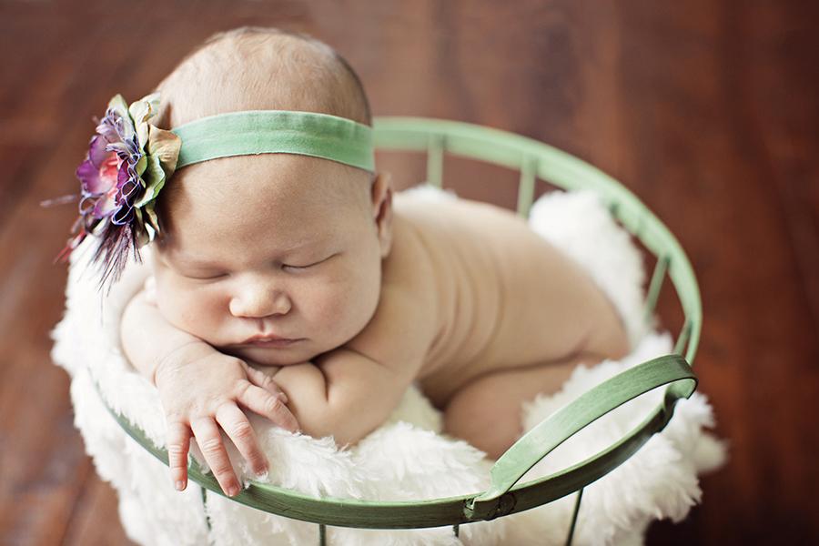 Newborn_07.jpg