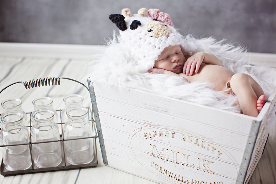 Newborn_02.jpg