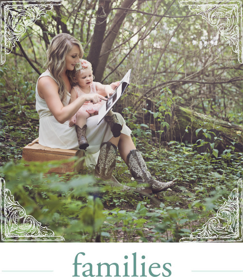 palmyra-wi-family-photographer-sapphire-green-photography