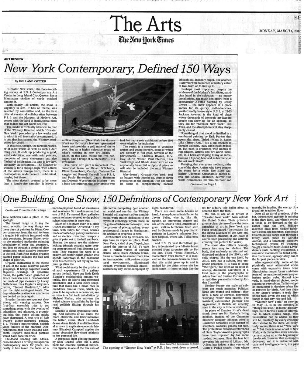 The NY Times (Greater NY).jpg
