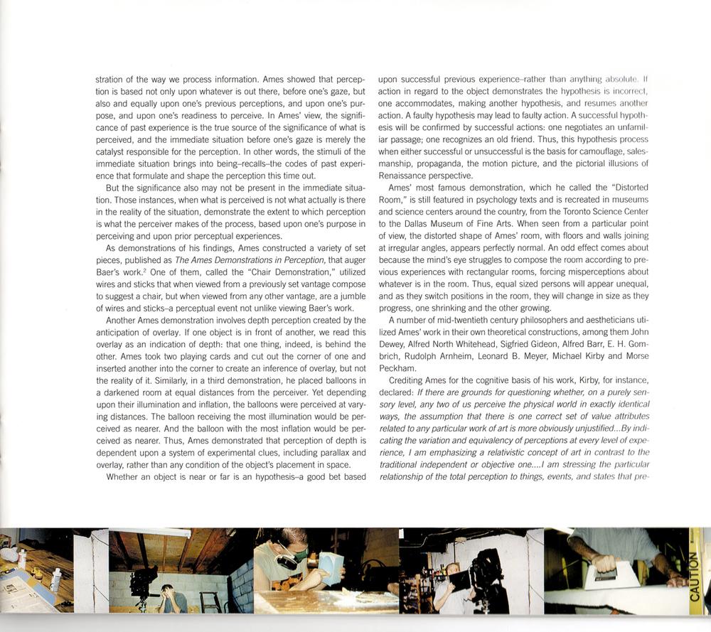 Catalog 7.jpg