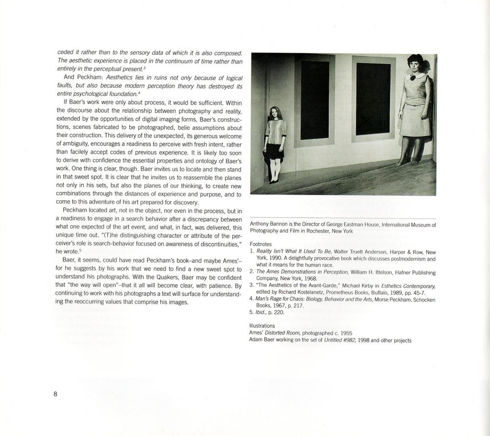 Catalog 8.jpg