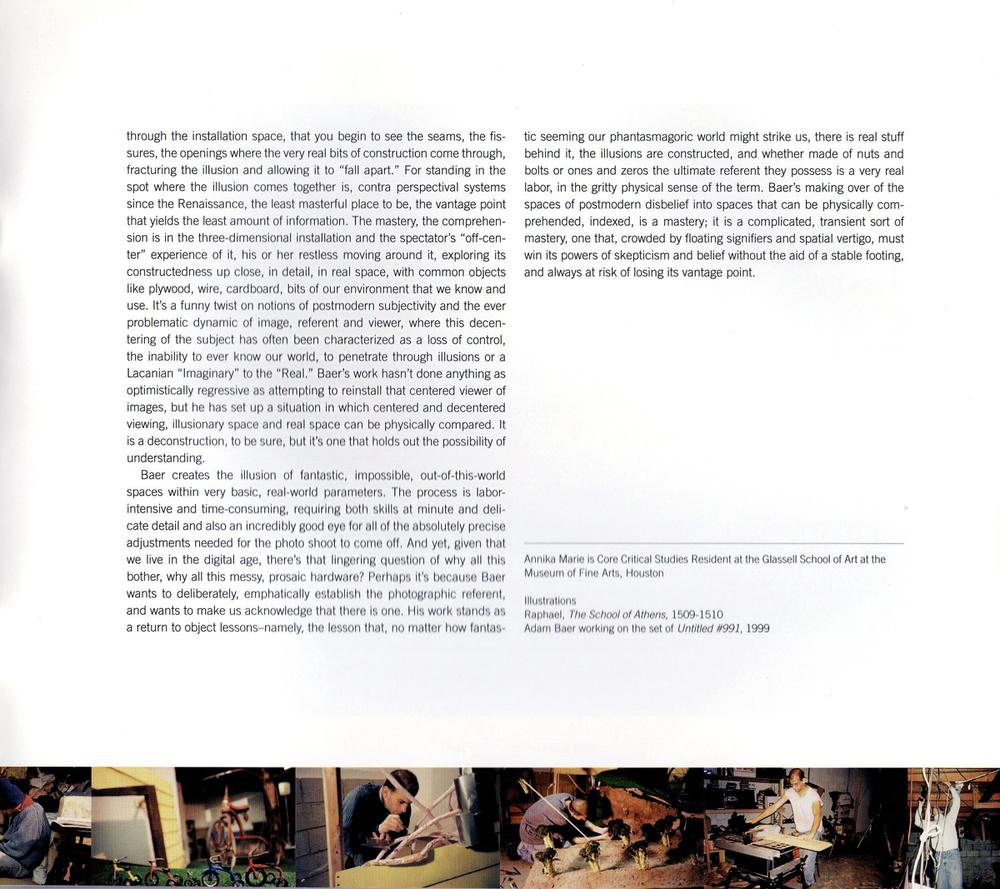 Catalog17.jpg