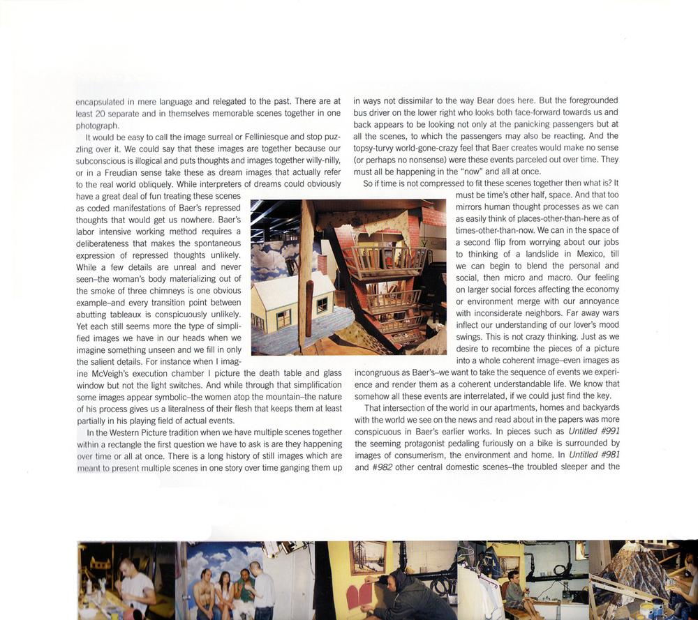 Catalog19.jpg